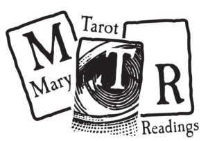Mary Tarot Readings