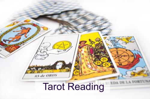 tarotreading1