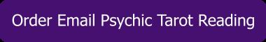 orderemailpsychicreading