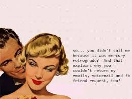 mercury-retro-funny-image